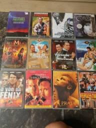DVDS ORIGINAIS (parte 4/4)