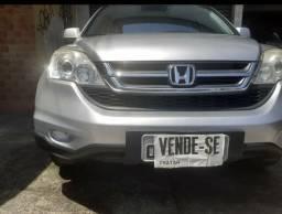 Vendo Honda CR-V!