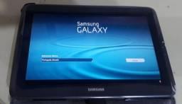 "Pj002 tablet samsung galaxy note 12gb gt n8010 tela 10.1"""