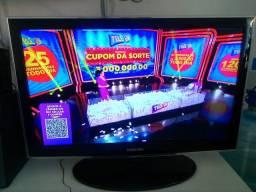 Tv32 digital