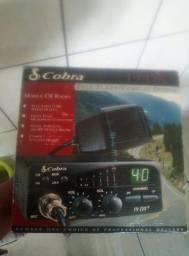 Rádio 19 dx