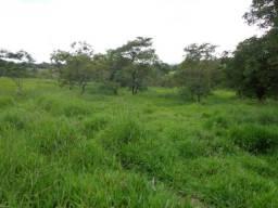 Sítios, Chácaras, Fazendas e Terrenos, 60 há. Florestal/Para de Minas-MG