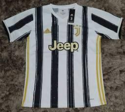 Camisas originais Juventus 1 Adidas MERCADORIA EM MÃOS