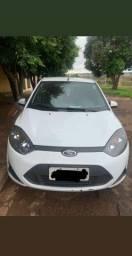 Ford Fiesta SE 1.0 2014 COMPLETO R$23.490,00