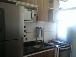 Apartamento 2 dormitórios reformado c móveis planejados em Osasco aceita financiamento