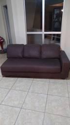 Vende-se dois sofás