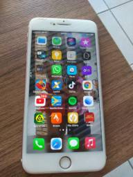 iPhone 6s Plus Rose 64GB