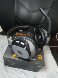 Headset Oex Game Wild.