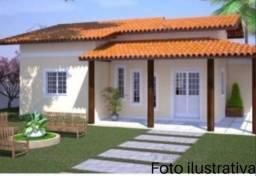 A49-Construa sua casa de campo na melhor região de SP