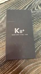 LG K8 LACRADO COM NOTA
