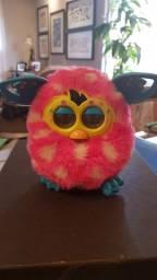 Furby Boom (usado)