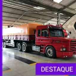 Scania 113 ano 97_Parcelamos