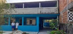 Casa no Jardim da Paz, Praia de Mauá - Magé/RJ