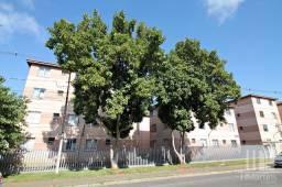 Aluga Apartamento na Av Tijucas do Sul