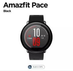 Amazfit Pace original Xiaomi  smartwatch com GPS