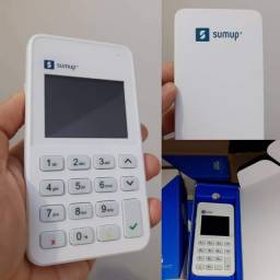 SumUp on Chip Wi-Fi