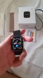 Smart watch Iwo 3.0