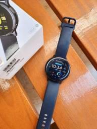 Smartwatch Samsung Galaxy active 2