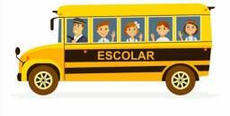 Alvara Escolar