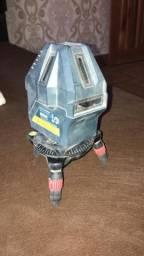 Laser Bosch gll- 5-50