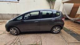 Vendo Honda Fit $31.990