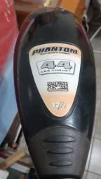 Motor Eletrico Phantom 44lbs Agua Doce