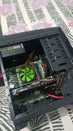 Pc gamer gtx 980 4 gb