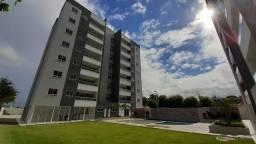 Apartamento deLuxo Centro do Eusebio