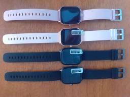 Relógio smartwatch p8 original