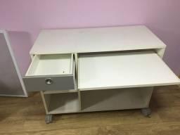 Vendo rack / mesa para computador tok stok