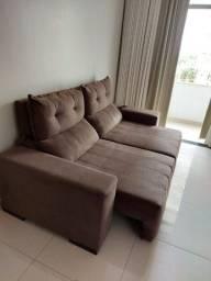 Sofa gigante