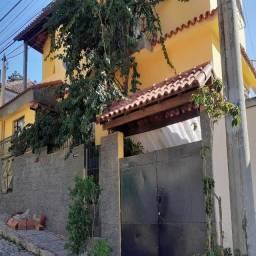 Casa em Paty do Alferes ótima oportunidade