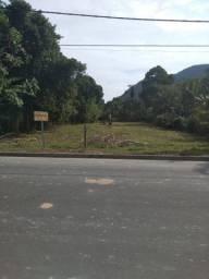 Terreno Em Ponta Negra