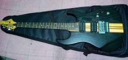 Guitarra Eagle Egt-61