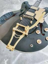 Guitarra Baixo Violão (luthieria)