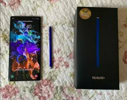 Samsung Note 10 Plus 256gb