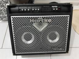 Amplificador Baixo Hartke Hydrive 210c