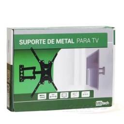 Suporte de Metal para Tv
