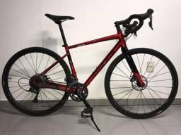 Bicicleta Specialized 54 Diverge