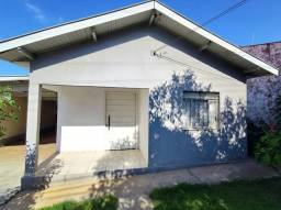 Casa Residencial / Comercial Jd. Higienópolis