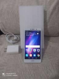Huawei B21 32gb