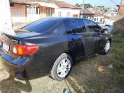 Vendo Corolla 2010 xei