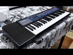 Teclado Casio Tone Bank Ca-110