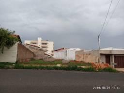 Terreno 324m² R$ 275.000,00 Santa Mônica Uberlândia