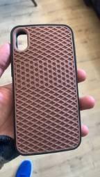 Capa Vans - IPhone XS Max