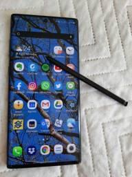 Samsung Galaxy Note 10 plus (256GB)