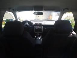 Audi A3 1.8 Automático