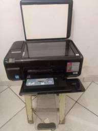 Impressora.