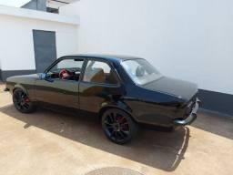 Chevette 79 1.6 turbo