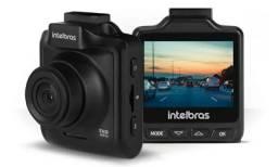 Camera veicular Intelbras full  HD  mibo car dc 3101